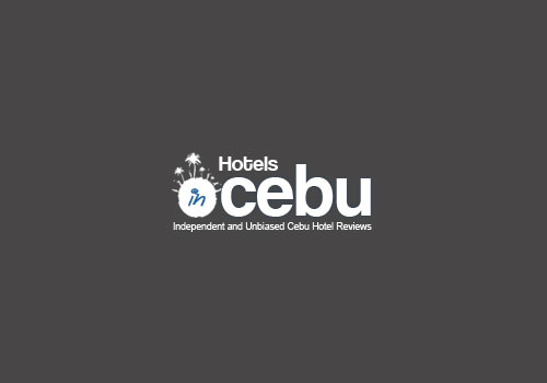 Hotels-in-Cebu