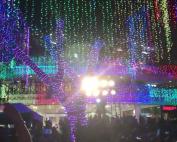 Celebrate Christmas in Cebu