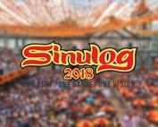 Sinulog-2018
