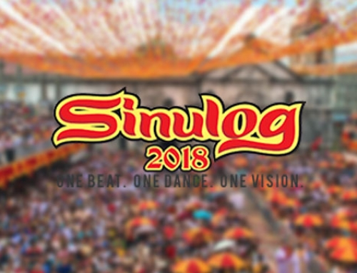 10 Things to Remember Before You Go to the Streets for Sinulog