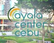 Ayala-Center-Cebu