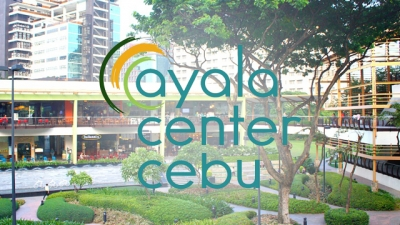 Ayala-Center-Cebu