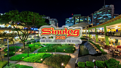 Ayala-Center-Cebu-Will-Continue-Hosting-Sinulog