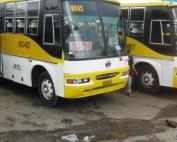 Cebu-South-Bus-Terminal
