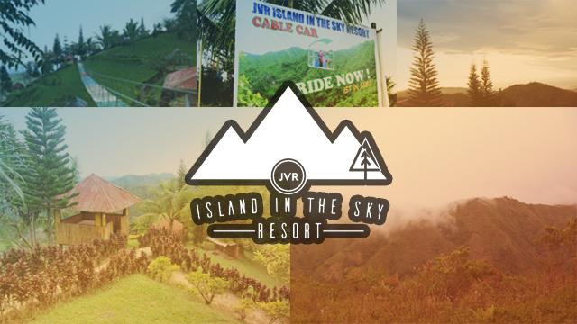 JVR-Island-in-the-Sky-Resort