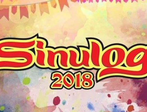 What More Can Cebu Offer After Sinulog