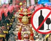 Sinulog-2018-Liquor-Ban