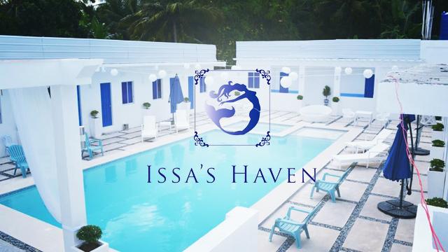 Issas-Haven