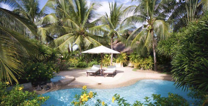 Pulchra Resort Hotel