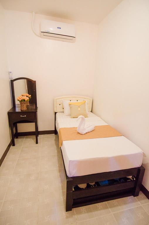 Amax Inn Cebu 3