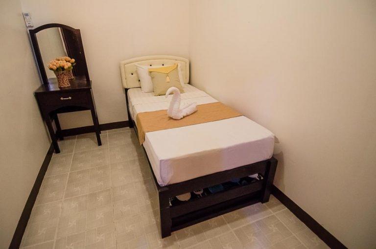 Amax Inn Cebu 8