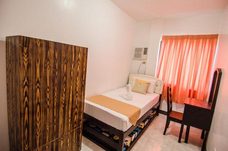 Amax Inn Cebu 9