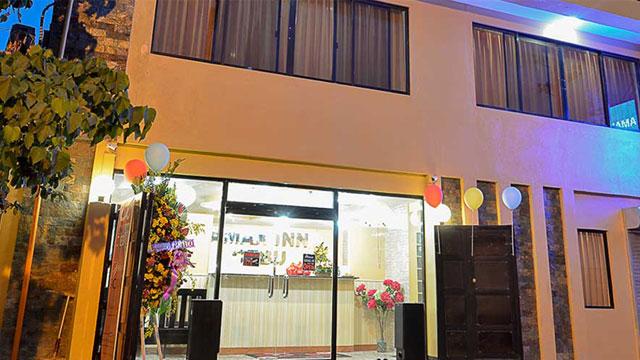 Amax-Inn-Cebu