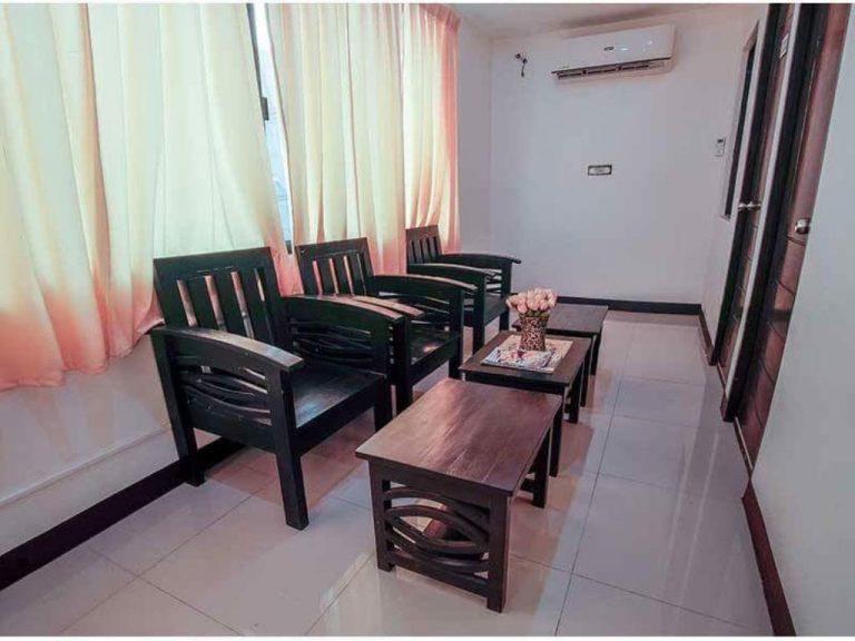 Amax Inn Cebu2
