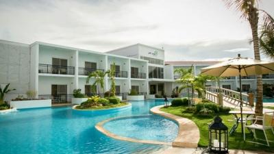 Gabi-Resort-and-Spa