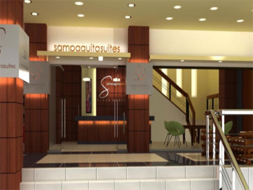 Sampaguita Suites Room Rates