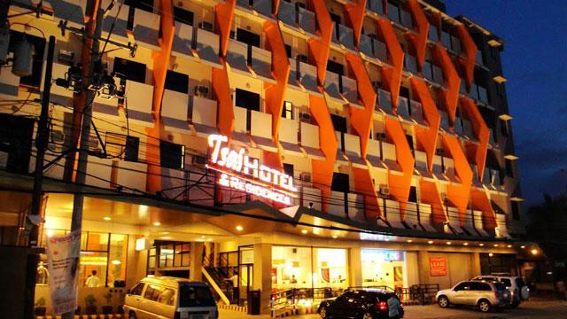 Tsai-Hotel-and-Residences