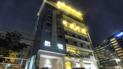 Zerenity-Hotel-&-Suites