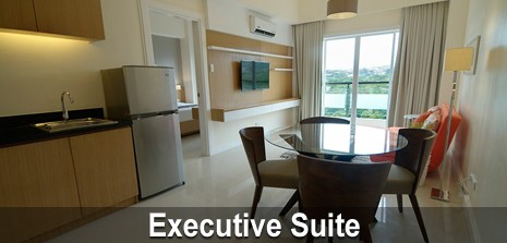 executive-pad-zerenityhotelcebu