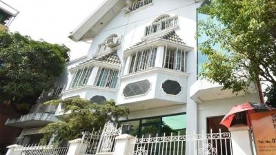guest-house-nodoka