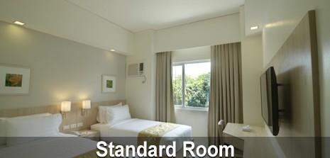 standard-room-zerenityhotelcebu