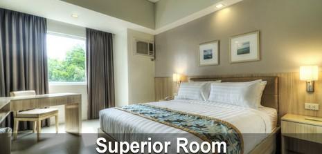 superior-room-zerenityhotelcebu